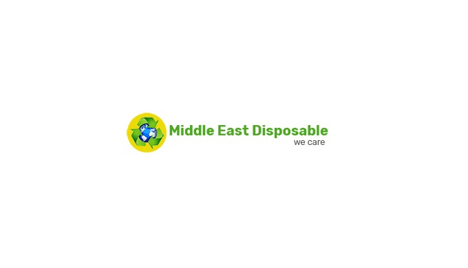 Middleeastdisposable are the prominent disposable packaging suppliers of food packaging products. We...