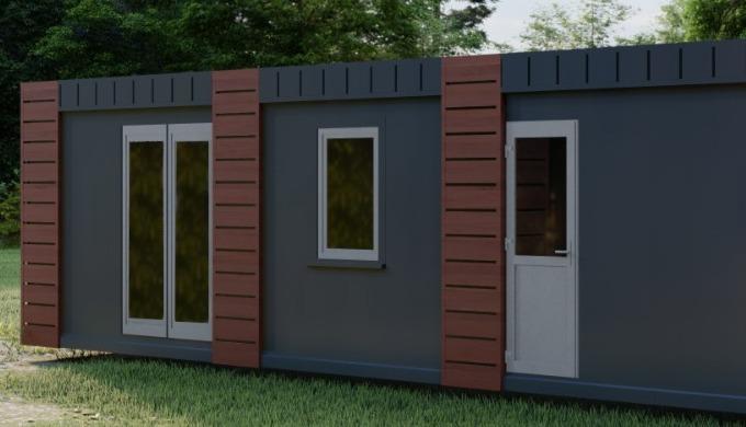 www.all-units.nl All Units: Innovatief op gebied van huisvesting. Van kantoor aan huis tot modern en...