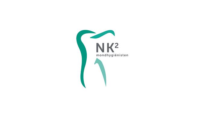Op zoek naar een mondhygienist in Ede? Kom naar NK2 Mondhygiënisten Ede!