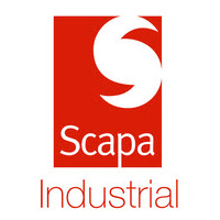 Scapa Industrial