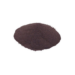 Exporter & Manufacturer of Rutile Sand. Our product range also comprises of Magnesium Chloride Hexah...