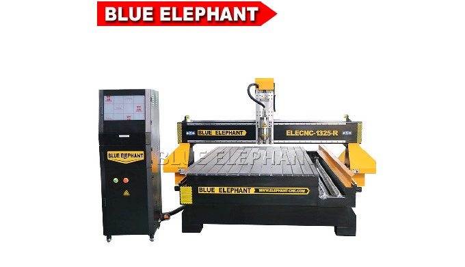 Advantages: 1) Heavy duty thicker and bigger welded steel tube frame – more stronger. 2) 3KW water c...