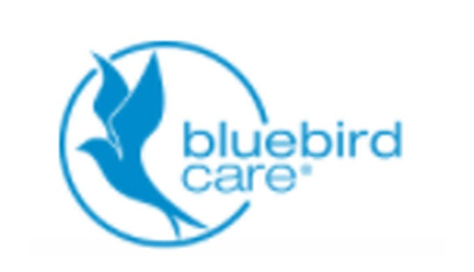 Home Care Service