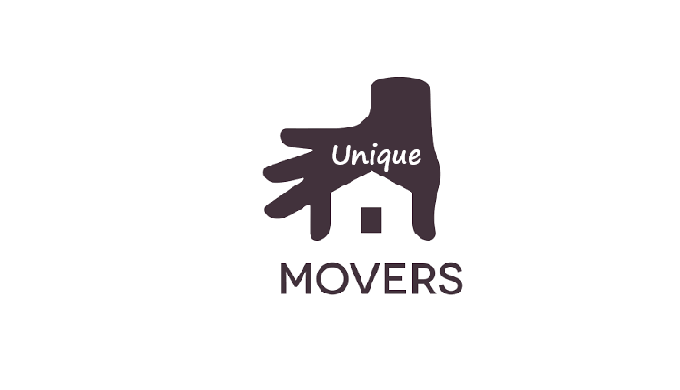 The best low budget moving, furniture assembling, disassembling, , goods packing and shifting servic...