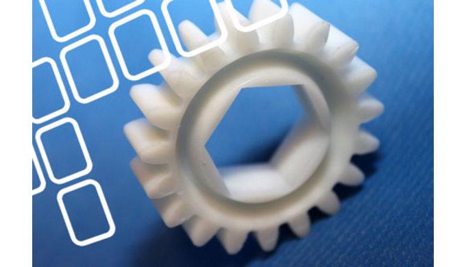 Beratung und Projektierung von kundenspezifischen Kunststoffteileprojekten Entwicklung von produktsp...