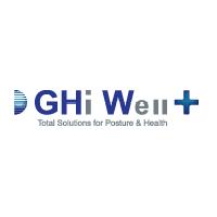 GHiWell Co.. Ltd.
