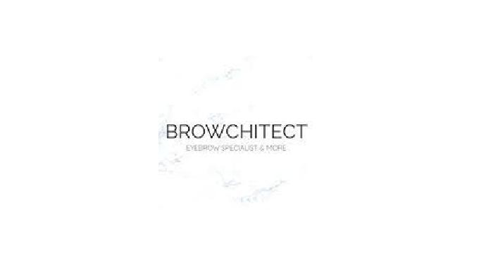 Browchitect eyebrow specialist & more. Intussen is Browchitect uitgegroeid tot een instituut waar u ...