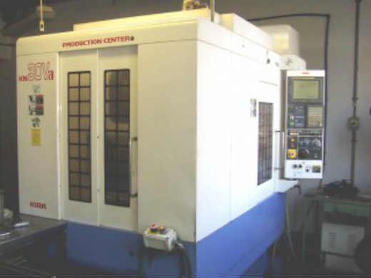 Přesné lisování kovů –  Fineblanking press -  volná kapacita