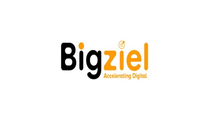 BIGZIEL has gained global clients who are highly delighted with software solutions that are shared f...