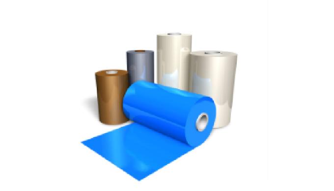 Bobinas para la elaboración de accesorios y elementos para múltiples mercados.