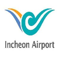The 2nd Online Exhibition of New Technologies in Airport Industry