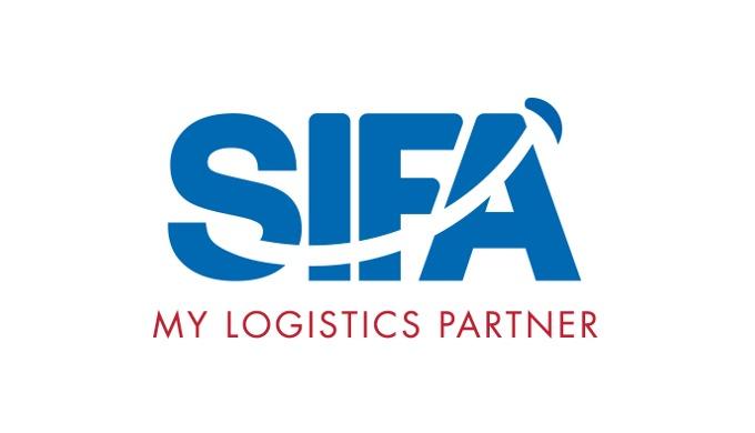 SIFA, un seul nom pour nous rassembler dans le monde