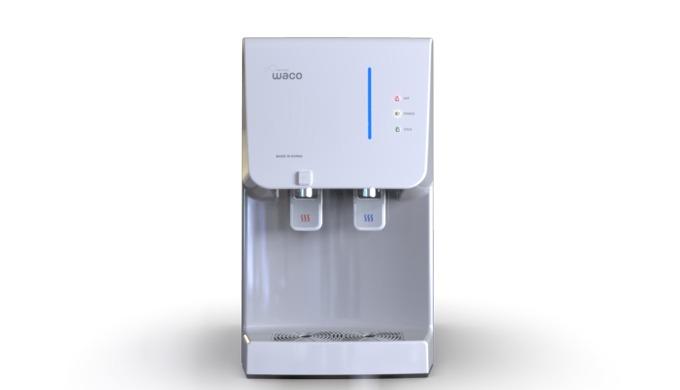7_POU Water Cooler - Infinite-L20S