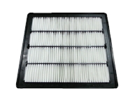 air filters used in automobiles