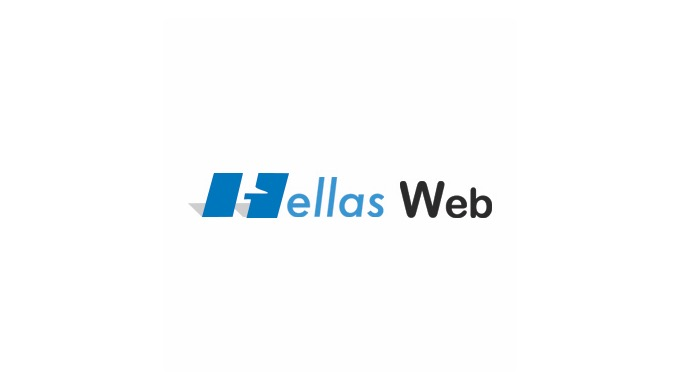 Construction of professional websites-eshop. Website promotion. Adwords-Facebook campaigns. Web host...