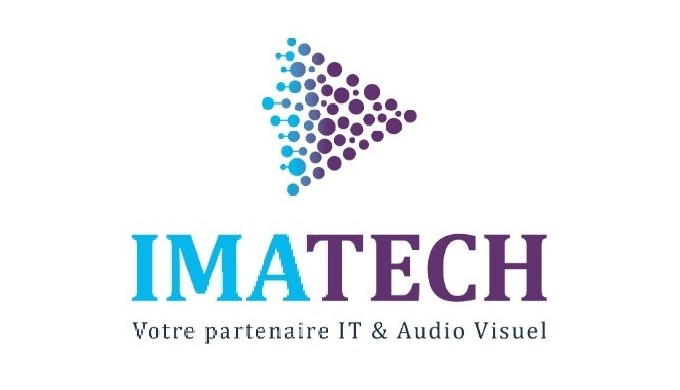 IMATECH IT (Sécurité et Réseau) IMATECH BE (Bureau Etude et Contrôle) IMATECH Smart (Smart Building)...