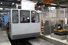 Automatové soustružení dílů z oceli a neželezných kovů