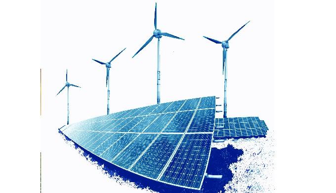 Soluciones de fijación innovadoras para energías renovables