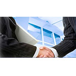 Expertise et diagnostic des travaux de construction des bâtiments,contrôle technique et suivi des tr...