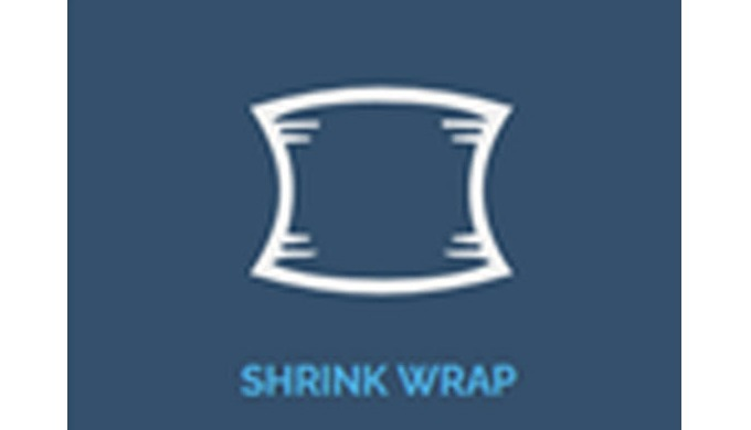 Protect your equipment from the Highland elements with Shrink Wrap Our new Shrink Wrap and Protectio...