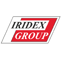 IRIDEX-GROUP-PLASTIC SRL