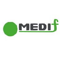 MEDIF Co.,ltd