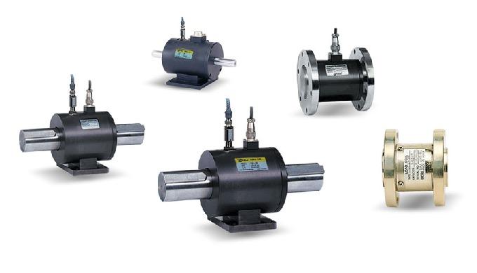 Torque sensor is for measuring rotary torque (Rotary sensor) or torsion (Non-Rotary sensor). Mainly ...