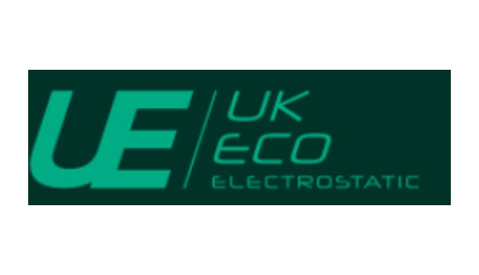 We at UK Eco Electrostatic Ltd provides nationwide Electrostatic Technologies Disinfection Solutions...