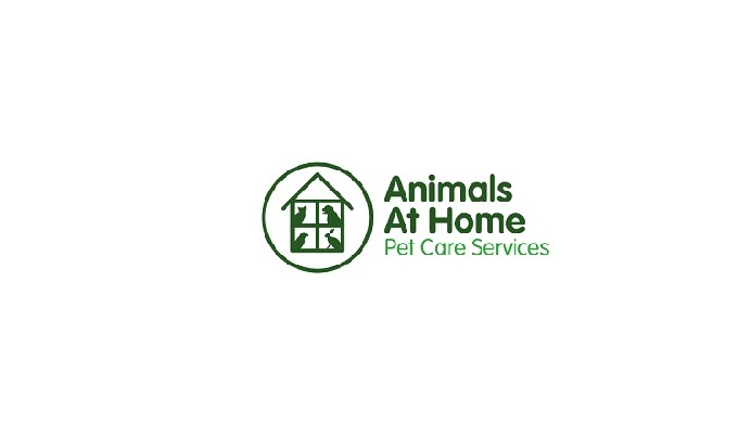 Pet sitting & Pet care from a small pet to a small holding in Southampton.