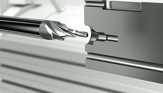 Customized multifunctional tools