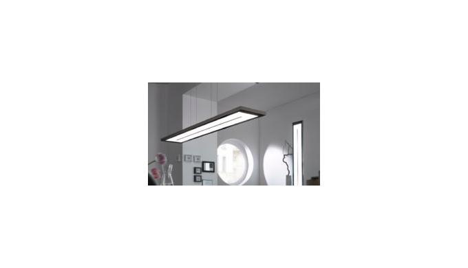 Wir orientieren uns stets an den neusten technischen Errungenschaften im Lichtbereich, darum haben w...