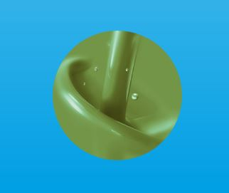 COVESTRO, spécialiste dans la fabrication des de polymères de haute technologie, vous présente l'Acc...