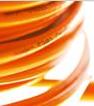 Vi erbjuder ett komplett sortiment av termostater och automatikcentraler för varje enskild typ av in...