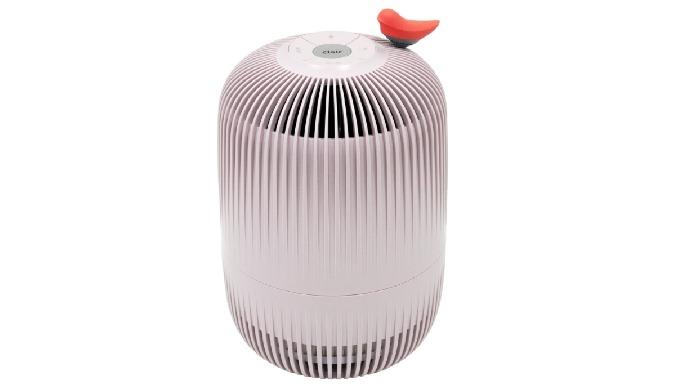 Clair K_air purifier