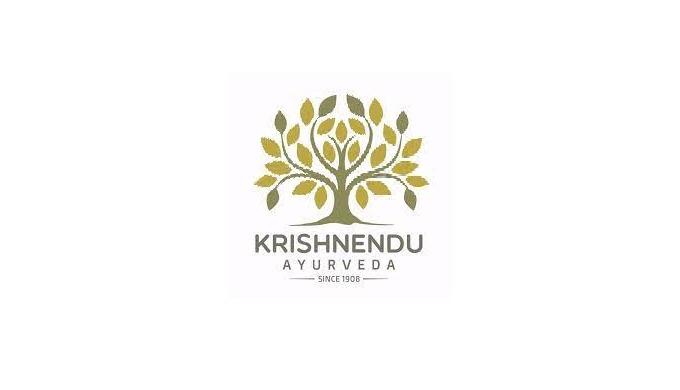 Krishnendu Ayurveda, is No.1 Ayurvedic hospital in kerala expertise for 108 years provides excellent...