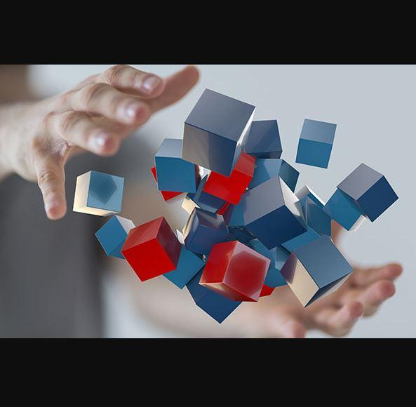 SAVOYE, supply chain solutions, vous propose la digitalisation du supply chain. C'est une solution m...