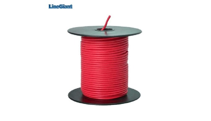 Electrical Wire Electric Flexible Insulated PVC Silicon XLPE Sheathed Armed Electrical Power Cable F...