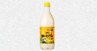 Combining the flavors of mango & banana gives the wine a refreshing sweet taste. Unlike other rice w...