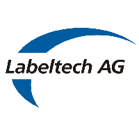 Labeltech AG