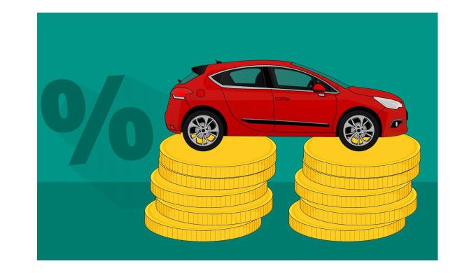 Что нужно знать водителю о регрессном иске: страхование ОСАГО онлайн