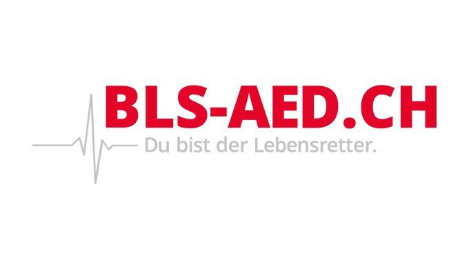 Im BLS-AED-SRC-Komplettkurs erlernen Sie die wichtigsten lebensrettenden Massnahmen zur Wiederbelebu...