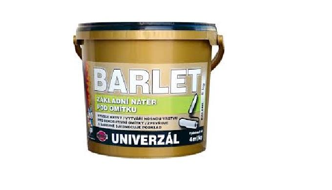 BARVY A LAKY TELURIA s.r.o. – přední český výrobce a exportér nátěrových hmot a barev pro interiér a...