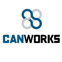 CANWORKS