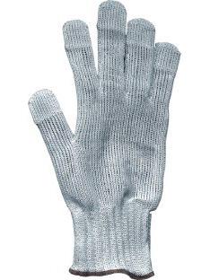 Firma MIRO GLOVES s.r.o patří již řadu let k předním českým výrobcům pracovních rukavic. Naším hlavn...