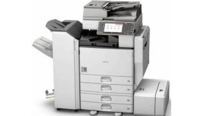 PPL are the largest independant printer repair company in the UK. We work with most major manufactur...