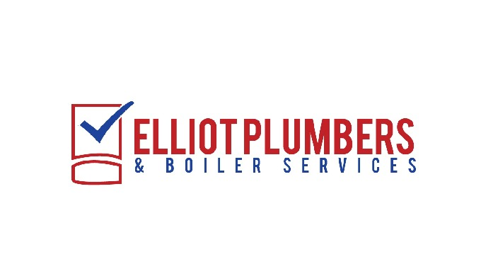 Based in West London, Elliott Plumbers specials in Heating services, from boiler repair to boiler in...