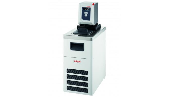 CORIO CP-300F Banhos termostáticos