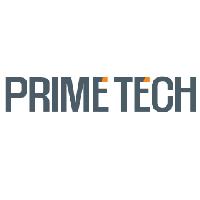 PRIMETECH CO., Ltd