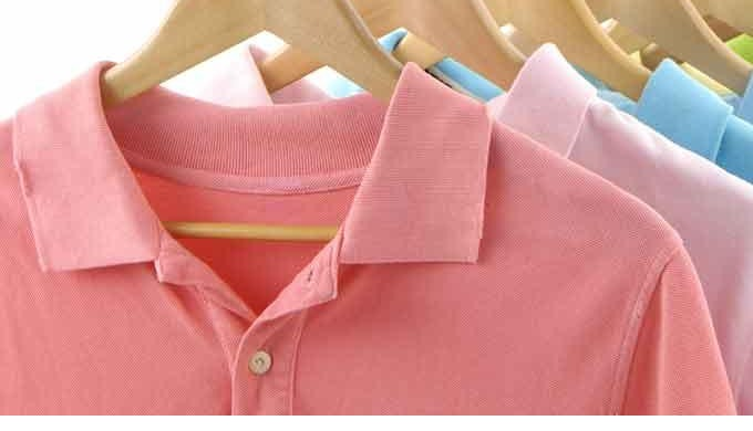 What are Belgravia dry cleaners?