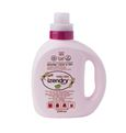 Izendry (Dry cleaning detergent)